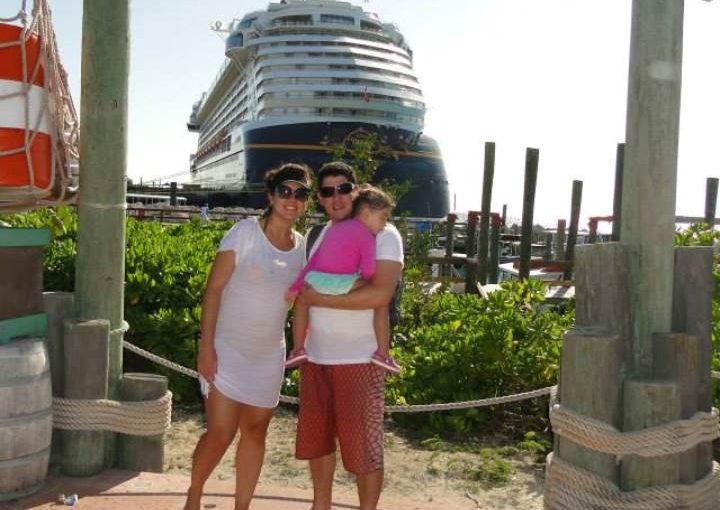 Cruzeiro Disney Dream – Bahamas – post 1 (sobre a Disney Cruise Line, seus navios, itinerários, compra do pacote, escolha da cabine e o que está ou não incluído no valor pago)