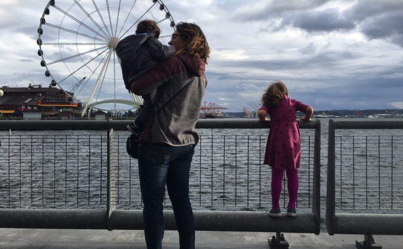 O que fazer em Seattle: dicas de passeios para curtir a cidade em 3 ou 4 dias